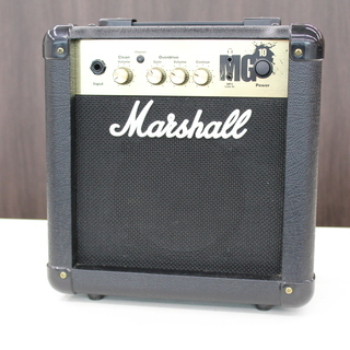 Marshall マーシャル ギターアンプ MG10
