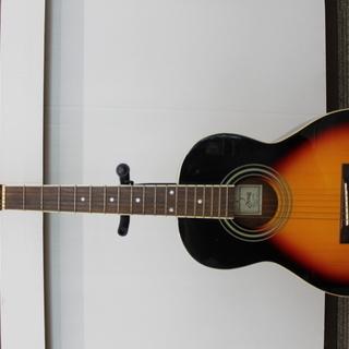S.Yairi  アコースティックギター YM-17/VS