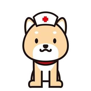 【高時給】ヘルパー2級以上お持ちの方/福祉施設における介護職