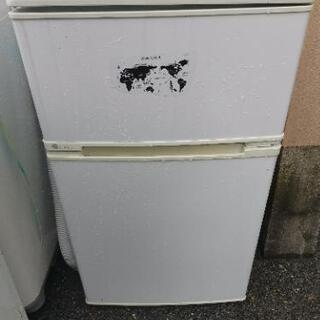 冷蔵庫、洗濯機 配達可能