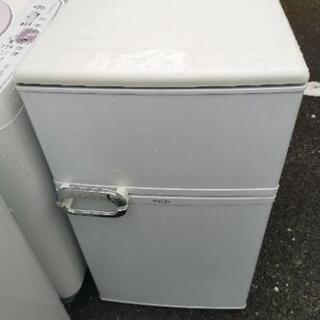 冷蔵庫  配達可能