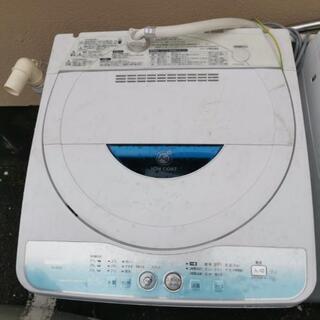 洗濯機 配達可能