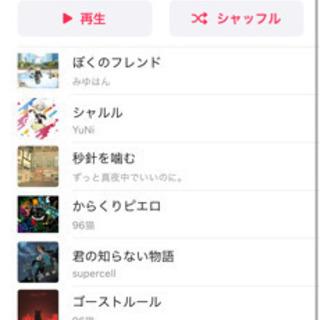 アニソン&ボカロ ドラマー急募!