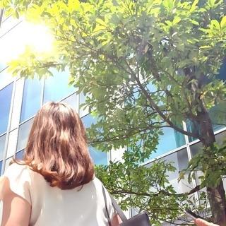 【単発・未経験可】インテックス大阪でセミナー参加者を誘導するお仕...