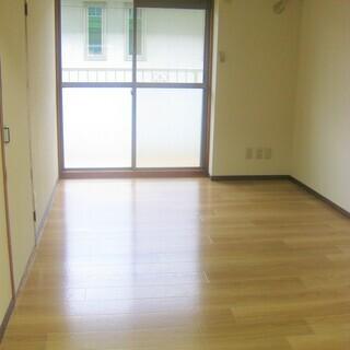 ★2LDK・4万円・家賃1ヶ月無料★ヴァンベールかたおか302