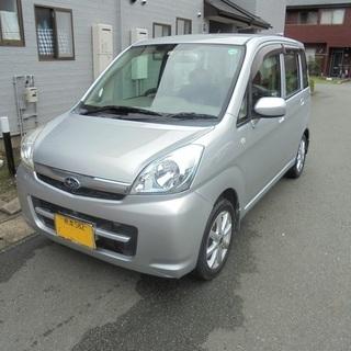 車検令和4年7月 熊本、乗って帰れます。軽自動車