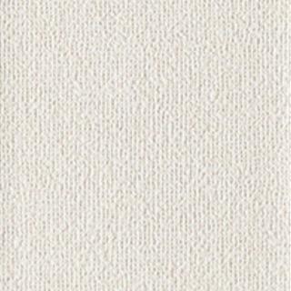期間限定【¥950/m〜】激安‼️壁紙クロス張替⭐️②