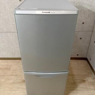 3*69 Panasonic パナソニック 冷蔵庫 138L N...