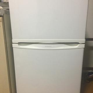 冷蔵庫あげます→引取先決まりました。