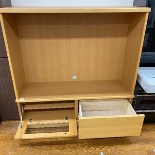 【トレファク南浦和】 テレビボード