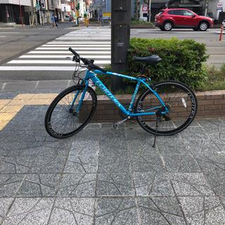 サイクリング 仙台市内ー秋保
