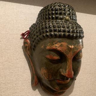 豊川稲荷神社 大仏