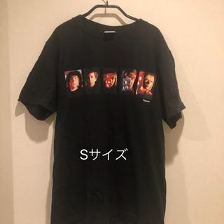 Supreme × The Velvet Underground...
