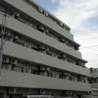 共立リライアンス四谷Ⅴ A棟 311号室、JR中央線「西八王子」...