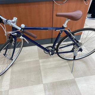 WEEKEND 28インチ ロードバイク  自転車