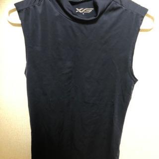 アンダーシャツ sサイズ