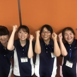 勤務日数応相談可!!!!パート/アルバイト⭐️⭐️東成区大今里南...