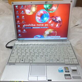 東芝 dynabook SS SX/15AE  ジャンク XP ...
