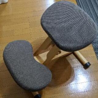 学習椅子・リビングチェア