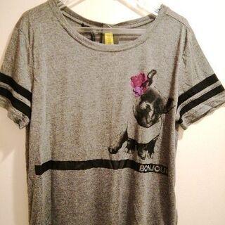 海外製★Tシャツ