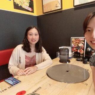 大好評中のビデオ通話で韓国語1時間2000円❣マンツーマンレッス...