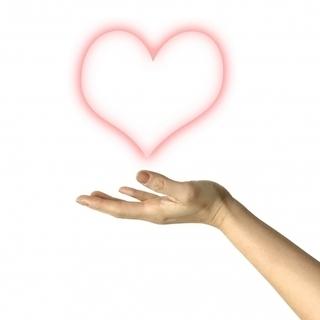 【週1~3日/学歴・性別・年齢・経験不問】障がい者グループホーム...