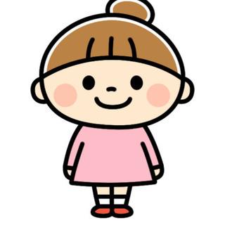 (求) 女の子服 90-130cm 譲って下さい (´◡︎`♥︎)