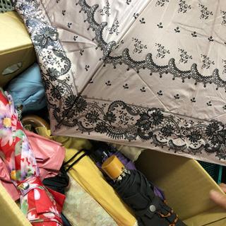 折り畳み傘⛱ いっぱい 1本100円!良いものもあります!🌈しげん屋