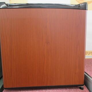 アイリス 冷蔵庫 PRC-B051 2020年式 46L 中古品