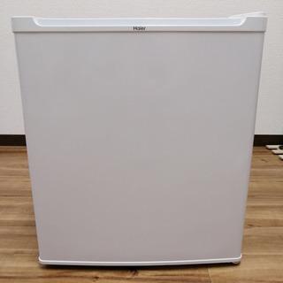 小型冷蔵庫 冷氷可能