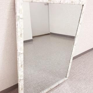 ミラー、鏡
