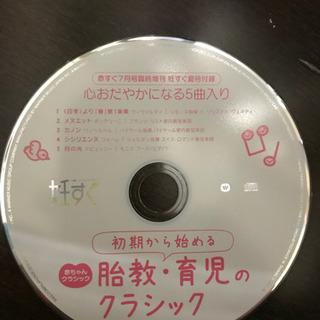 9月末までの出品 CD