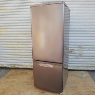 Panasonic/パナソニック 2ドア冷凍冷蔵庫 NR-B17...
