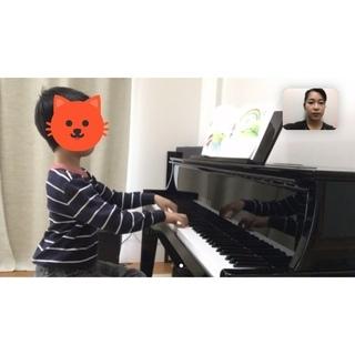 練習方法もしっかりアドバイス‼ピアノ、声楽、聴音楽典、リトミック...