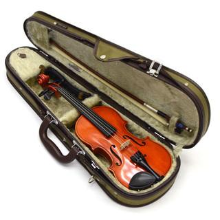 SUZUKI バイオリン No.280 1 /10Anno 19...