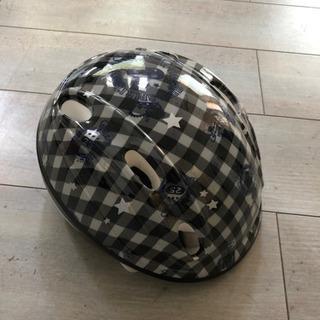 キッズ用 ヘルメット&プロテクター