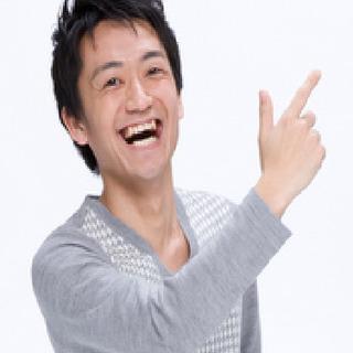 【小倉北】★@1050円&交通費★ホームセンターDIY売場担当!...