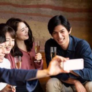 7/18(土)【お酒好きコン】世界のビール飲み比べ街コンパーティ...
