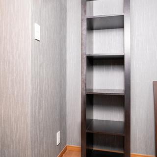 IKEA 本棚 182×42×39