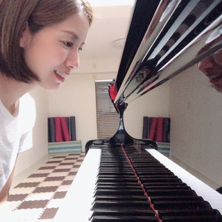 ピアノ講師、リトミック講師募集いたします!