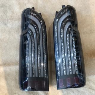 415 スタジオデザイン ライトセーバー LED インナーブラッ...