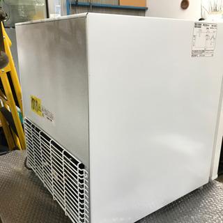 【美品】Abitelax アビテラックス 1ドアノンフロン冷蔵庫 AR-45KS 2018年製 - 売ります・あげます