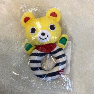 赤ちゃんおもちゃセット - 広島市