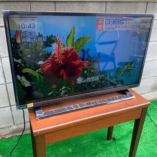 №g47 東芝 REGZA S22シリーズ 32V型 液晶テレビ...