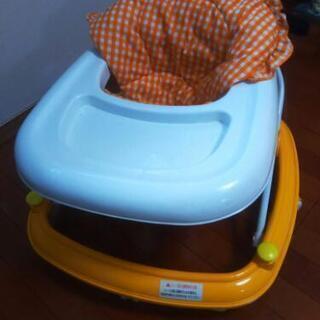 歩行器 ベビー 赤ちゃん