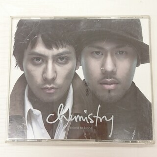 中古 CHEMISTRY  Second to None