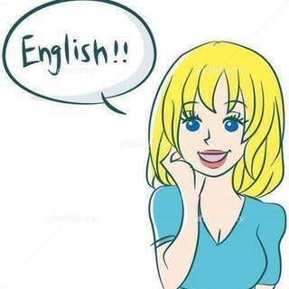 英会話クラブ鳳 lets'talkの画像