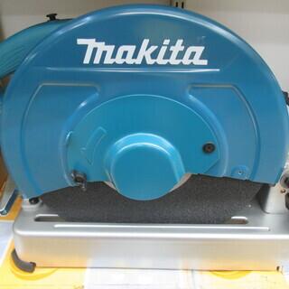 マキタ 切断機 LW1401 新品