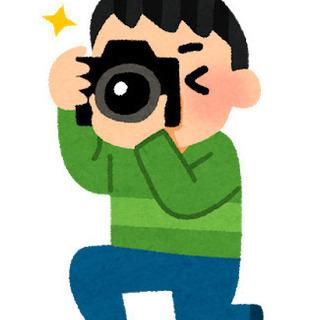 ✨🔴\長期継続!!/2時間4000円×毎月3回【お店撮影アシスタ...