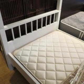 アクタス 二段ベッド「MERRY」 - 家具